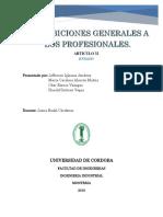 Marco Conceptual y Legal Sobre La Gestión-1