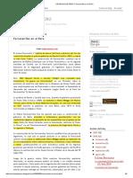 CRÓNICAS DE PERÚ_ Ferrocarriles en el Perú.pdf