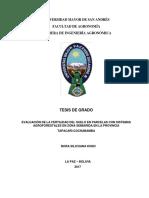 T-2455.pdf