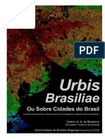 2006_ValérioAugustoSoaresMedeiros