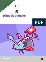 [A1]Ingles Plano