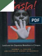 Basta-Land-And-The-Zapatista-Rebellion-In-Chiapas.pdf