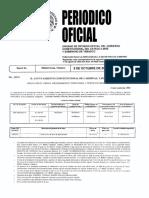 7522_B.pdf