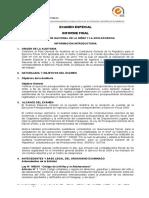 CGR_0516_10_SNNAa.pdf