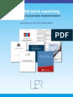 UPR MANUAL PARTICIPACION Upr Midterm Report Web v1 High