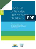 Manual_universidades Libre de Humo de Tabaco_completo_fi