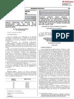 indices-unificados-de-precios-de-la-construccion-para-las-se-resolucion-jefatural-no-168-2018-inei-1655268-1.pdf