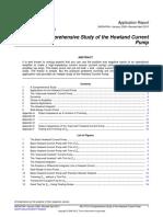 A Comprehensive Study of the Howland Current Pump snoa474a.pdf