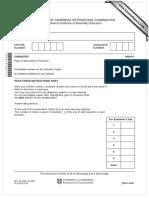 0620_s12_qp_61.pdf
