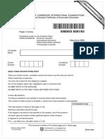 0580_s06_qp_3.pdf