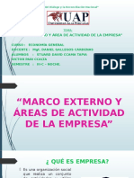 Diapositiva Eco.gral.