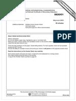 0620_s03_qp_1.pdf