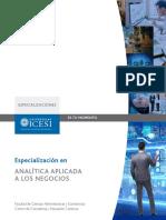 Analitica_Aplicada_folleto_NI.pdf