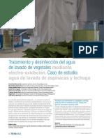 Articulo Tecnico Tratamiento Desinfeccion Agua Lavado Vegetales Electrooxidacion Tecnoaqua Es