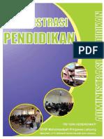 administrasi pendidikan