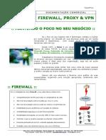 Ori Intron Firewall Proxy