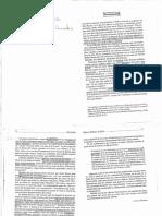 Bense-max-sobre-el-ensayo-y-su-prosa.pdf