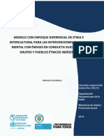 modelo mental indigena.pdf
