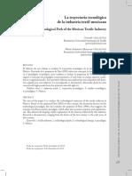 6-f50.pdf