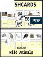 list-full | Advanced Packaging Tool | System Software
