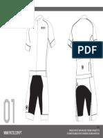 pactoCarbon3d.pdf