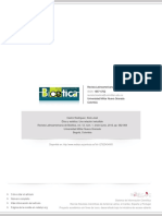 127025434005.pdf
