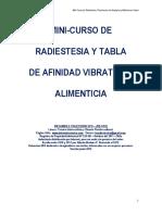 minicurso_de_radiestesia.pdf