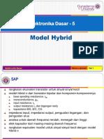 Eldas 5. Hybrid.pdf