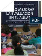 Cómo mejorar la evaluación en el aula - calidad media.pdf