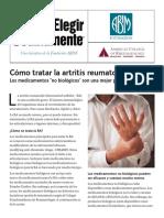Como-Tratar-La-Artritis-Reumatoide-ACR.pdf