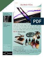 Scratch_Film.pdf