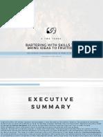 Final Report-2TwoTango-compressed.pdf