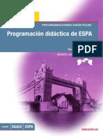 2012 Prog Ingles i i CD PDF