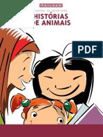 caderno-de-orientacoes-historias-de-animais.pdf