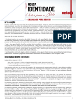 SerieNossaIdentidade_Licao1.pdf