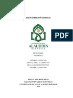 DAKWAH PERIODE MADINAH.docx