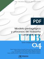 Modelo_pedagogico_0.pdf