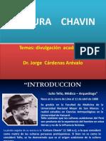 09.-.-Cultura Chavin