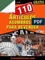 Guía-Articulos-110-ArmandoSuenos.com_.pdf