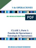 1.1-Gestion de Operaciones