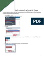 Surginet Correcting Procedures Job Aid.pdf