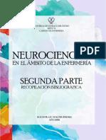 NEUROCIENCIAS DOCIER