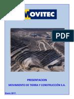 Movitec