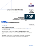 38475018 Manual de Boas Praticas Armazem