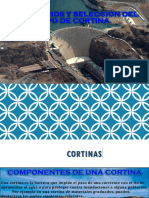 8.- CRITERIOS Y SELECCION DEL TIPO DE CORTINA.PDF