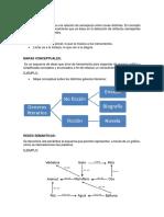 psicologia en la ingenieria