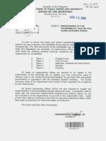 DO_037_S2009 (2).pdf