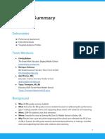 module 1  team analysis plan  2