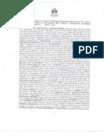 Documento4.docx