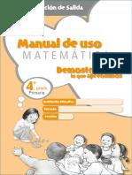 manual_salida_matematica_4to_grado 2.pdf